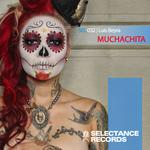 BEYRA, Luis - Muchachita (Back Cover)