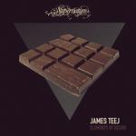 Free Minimal/Tech House track from James Teej