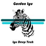 LYU, Gordon - Lyu Deep Tech (Front Cover)