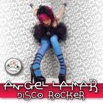 Disco Rocker