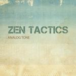 Zen Tactics