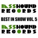 Best In Show Vol 5