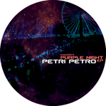 Purple Night EP