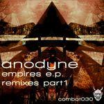 Empires EP (Remixes Part 1)