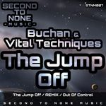 The Jump Off EP
