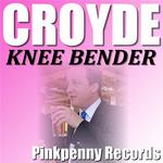Knee Bender