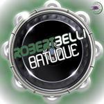 BELLI, Robert - Batuque (Front Cover)