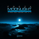 FREZA - Moonlight (Front Cover)