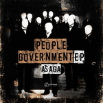 People Government EP
