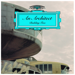 ANARCHITECT - Building Two (Front Cover)