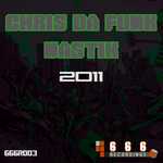 Chris Da Funk & Nastik 2011