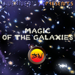 Magic Of The Galaxies