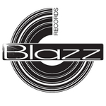 DJ JICKLER/ALEX LARIETA/DJ MADA/MAIAX/MARK STEREO/ADRIAN BLAZZ - Blazz Hits Coleccion Vol 1 (Front Cover)