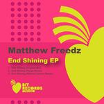 End Shinning EP