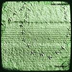 CANDELLERO, Luca - Incubator (Front Cover)