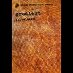 GRADIENT - Illuminated (Front Cover)