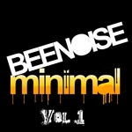 Various - Beenoise Minimal, Vol 1 (Front Cover)