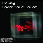 Lovin' Your Sound