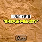 Bridge Melody