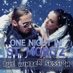 One Night In St Moritz (The Winter Session)