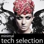 Minimal Tech Selection