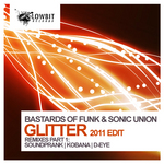 Glitter 2011 Part 1