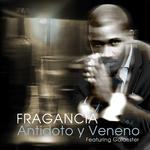 FRAGANCIA - Antidoto Y Veneno (Front Cover)