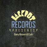 Barry Brown & Dub