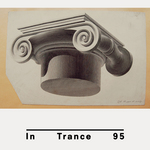 IN TRANCE 95 - Cities Of Steel & Neon (Front Cover)