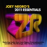 2011 Essentials