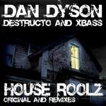 House Roolz EP