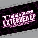 Extended EP 5