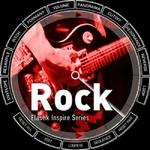 Rock - Elastik Inspire Series (Sample Pack Elastik Soundbank)