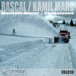 Mountain Mover / Shakalovee