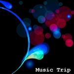 Music Trip