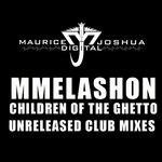 Children Of The Ghetto (Unreleased club mixes)