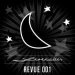 Serenades: Revue 001