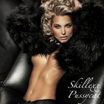 SKILLEXX - Pussycat (Front Cover)