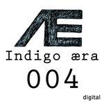 MCQUEEN, Sam - Eclectic: Zero Zero Four (Front Cover)