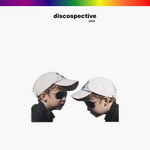 Discospective Vol 2 A Remix Tribute To Pet Shop Boys