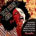 Perception Music The Hits 2011