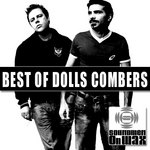 Best Of Dolls Combers