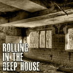 Rolling In The Deep House