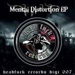Mental Distortion EP