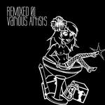 Remixed 01