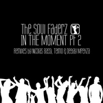 In The Moment - Part 2