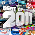 Best Of 2011 (unmixed tracks)