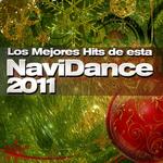 Navidance 2011