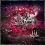 ZANY & NITROUZ - Lonely Dark (Front Cover)