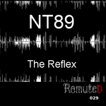 NT89 - The Reflex (Front Cover)